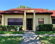 1224 56th Street W Unit 1224, Bradenton image