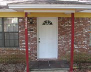 2035 Canewood, Tallahassee image