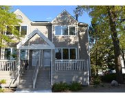 1575 W Wayzata Boulevard Unit #A, Long Lake image