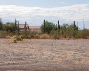 1201 W Superstition Boulevard Unit #-, Apache Junction image