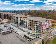 20673 78 Avenue Unit 507, Langley image
