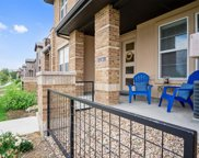 8928 East Caley Way, Centennial image