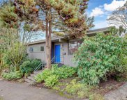 1551 E Galer St, Seattle image