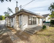816 Maple St, Pacific Grove image