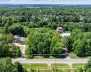 Reynoldsburg New Albany Road Unit Lot 2, New Albany image