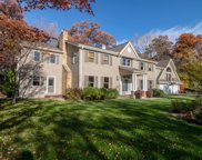 6466 Westchester Circle, Golden Valley image