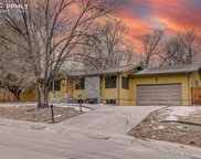 1006 Zodiac Drive, Colorado Springs image
