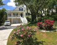 103 Sandpiper Lane, Indian Beach image