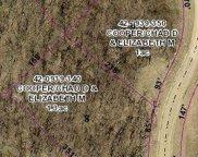 Lot8&9 Blk 3 Goldfinch Circle NE, Miltona image