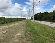 SW 192nd ST Sw Tower Rd, Florida City image