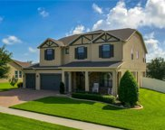 4177 Longbow Drive, Clermont image