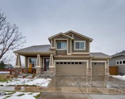 16164 East 105th Avenue, Commerce City image
