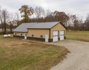 18865 Old Mansfield Road, Fredericktown image