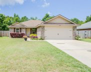 4883 Covenant Cir, Pace image