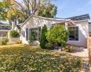 1105 Lincoln Ct, San Jose image