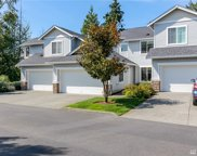 2514 85th Dr NE Unit R2, Lake Stevens image