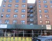 48-21 40  Street Unit #3G, Sunnyside image