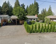 4930 Vista Place, Everett image