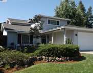 3125 Todd Way, San Ramon image