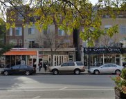 2121 West Division Street, Chicago image