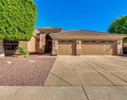 6177 W Sequoia Drive, Glendale image