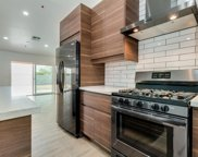 7407 E Thomas Road, Scottsdale image