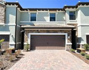 8537 Couples Street, Champions Gate image