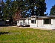 3320 Riverbanks  Road, Grants Pass image