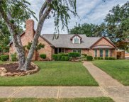 4009 Sparrows Point Drive, Plano image
