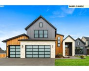 16935 SE Evergreen  HWY, Vancouver image