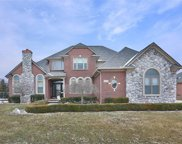 47876 Milonas Dr, Shelby Twp image