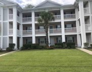 619 Waterway Village Blvd. Unit 7-H, Myrtle Beach image