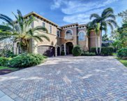 6356 D Orsay Court, Delray Beach image