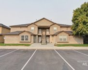1069 W Pine Ave, Meridian image