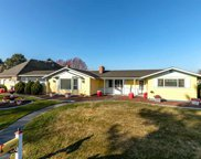 2653 Harris Ave, Richland image