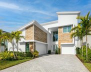 13400 Machiavelli Way, Palm Beach Gardens image