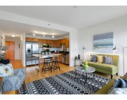 929 Portland Avenue Unit #1804, Minneapolis image