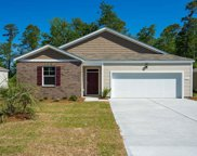 252 Legends Village Loop, Myrtle Beach image