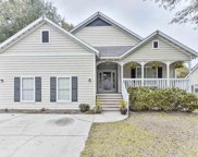 84 Voyagers Dr., Pawleys Island image