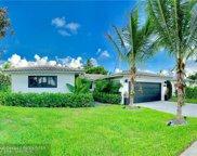 1200 Tangelo Isle, Fort Lauderdale image