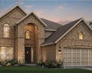 11122 Abendstern Road, Tomball image
