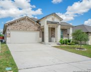 805 Pipe Gate, Cibolo image