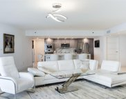 17201 Collins Ave Unit #2507, Sunny Isles Beach image