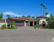 10 Via Lantico, Rancho Mirage image