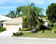 2151 Palo Duro BLVD, North Fort Myers image