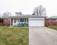8947 Headley Dr, Sterling Heights image