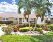 333 173rd Avenue E, North Redington Beach image