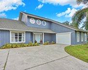 887 SE Sweetbay Avenue, Port Saint Lucie image