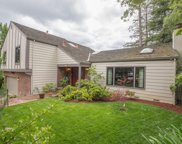 103 Chippendale Ct, Los Gatos image