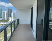 1600 Ne 1st Ave Unit #2219, Miami image
